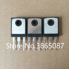 IRFP4229 IRFP4229PBF TO-247 TO-247AC SI POWER MOSFET TRANSISTOR MOS FET TUBE 30PCS OR 40PCS OR 50PCS ORIGINAL NEW(China)