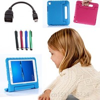 For Huawei MediaPad T3 8 0 KOB L09 KOB W09 Child Baby Tablet Shockproof Shell Case