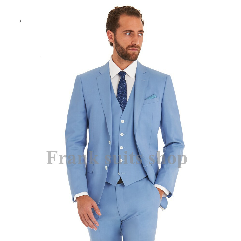 Funky Mens Wedding Suit Hire Sydney Picture Collection - All Wedding ...