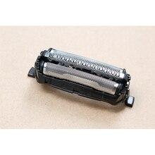 Substituição Outer Foil Shaver Navalha Para Panasonic ES RT53 WES9087 ES RT33 ES RT37 ES GA21 ES LC20 ES SL41 ES ST23 ES RC70 ES8101