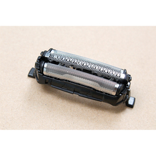 WES9087 Shaver Razor Replacement Outer Foil For Panasonic ES RT53 ES RT33 ES RT37 ES GA21 ES LC20 ES SL41 ES ST23 ES RC70 ES8101