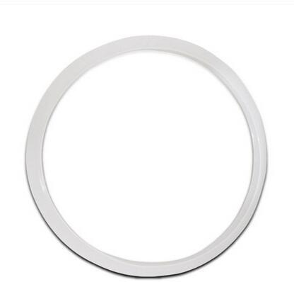 цена на Big Seal Ring for Churros Machine Replacements Spare Part