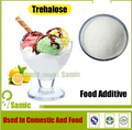 Original Imported Trehalose Fresh,Used In Comestic And Food, Food Sweetener Additive