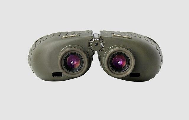 Online shop fernglas mit zoom steiner marine 5850 10x50 militär