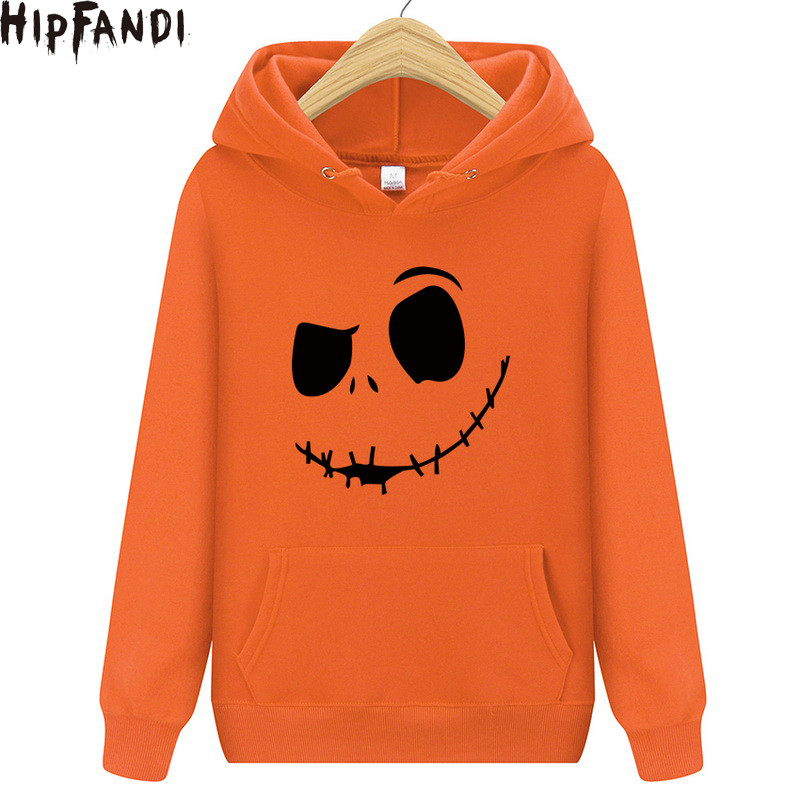 New Autumn Winter Brand Plus Size Hot Sale Hoodie Boutique Print Funny Hoodie, Riverdale Hoodie Men Hip Hop Funny Streetwear