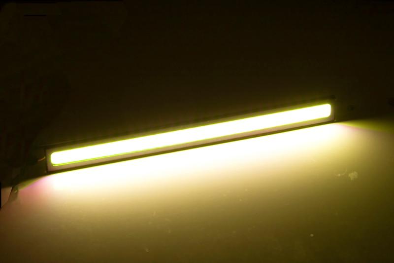 Yellow2222