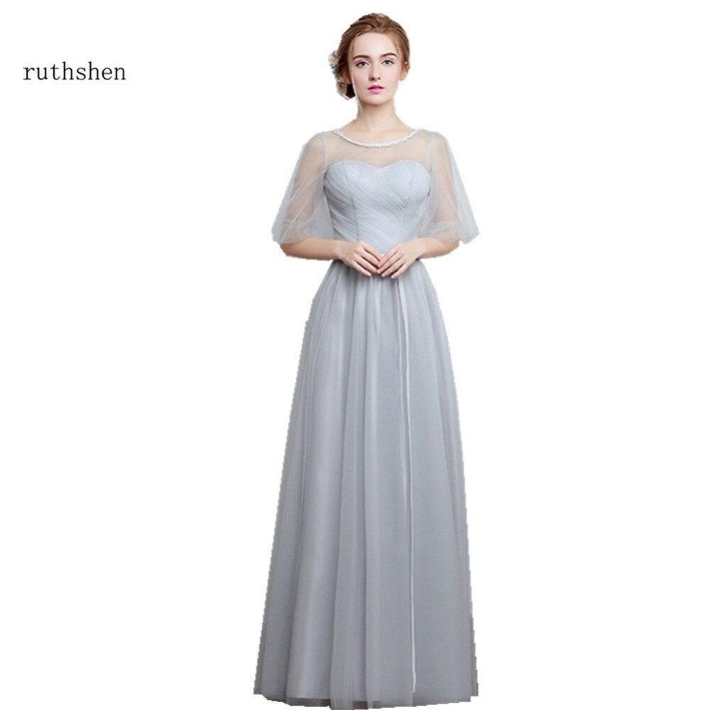 Ungewöhnlich Rosa Hochzeit Brautjungfernkleider Ideen - Brautkleider ...