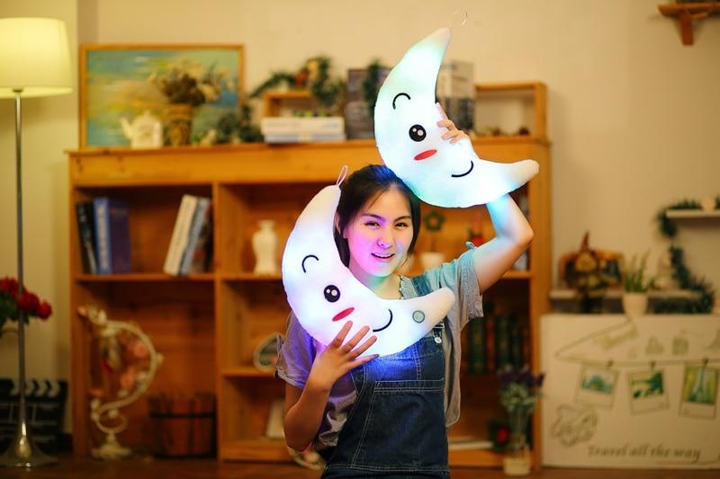 natal presentes para crianças meninas crianças brinquedos