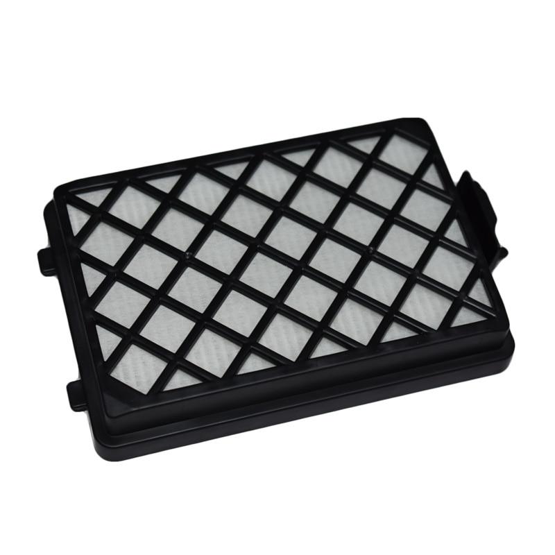 Foam Filter Purifier For Samsung SC8810 SC88B0 SC88P0 VCC8335V3S Vacuum Cleaner