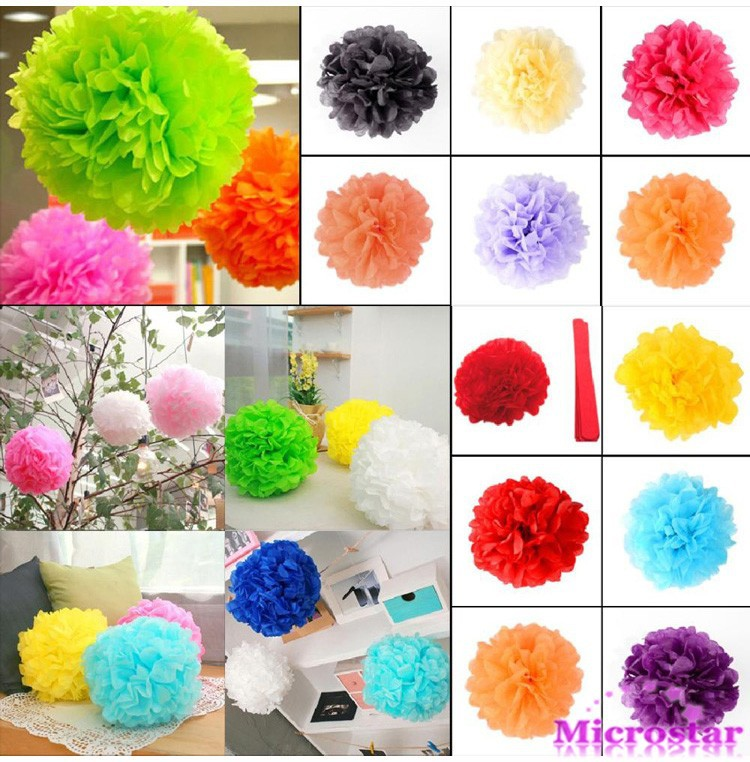 10pcs-set-Wedding-Decorative-20cm-8-Props-Supplies-Tissue-Paper-Pom-Poms-Wedding-Party-Festival-Decoration