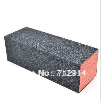 BFL-004]50Pcs/Lot Nail File Buffer, Buffing Sanding Files | BFL-004—YWK
