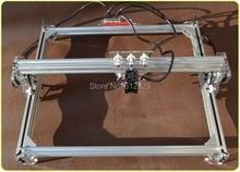 laser engraving machine ,big power laser engraver, carving marking machine,DIY engraving machine mark printer