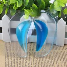200pair Foot Care Tool Arch Support Orthopedic Orthotic Inso