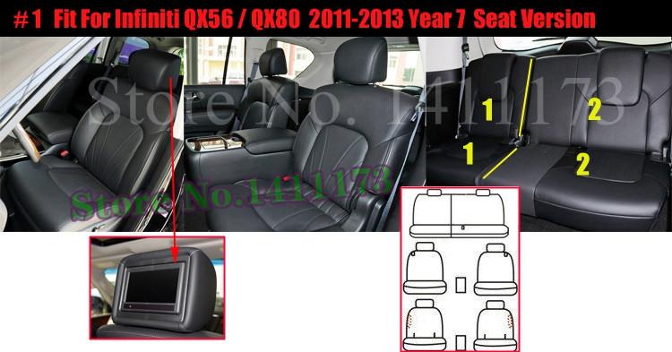 150 car seats (1)