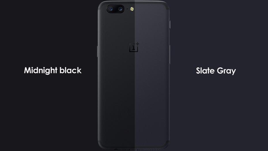 Original-Oneplus-5-6GB-64GB-Smartphone-Snapdragon-835-Octa-Core-LTE-4G-5.5-20.0MP-16