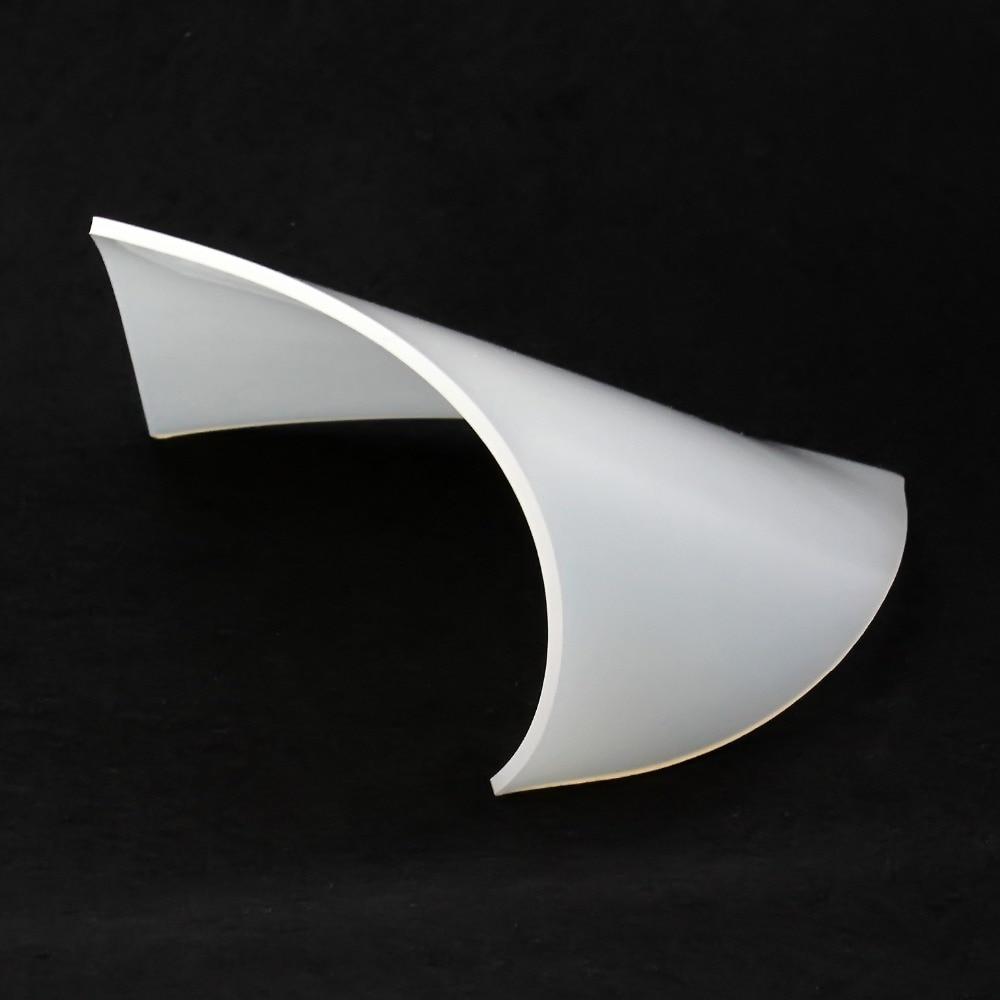 Nová 23 * 18 * 0,3 cm tepelná izolace silikonová podložka BGA - Sady nástrojů - Fotografie 3
