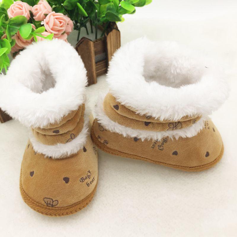 Newborn-Baby-Plush-Winter-Warm-Boots-Toddler-Non-Slip-Soft-Sole-Crib-Shoes-0-18M-3