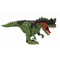 1:18 Chap Mei Electronic sound Dinosaur toy Action Figures Gift Toy Kids Toys For Children