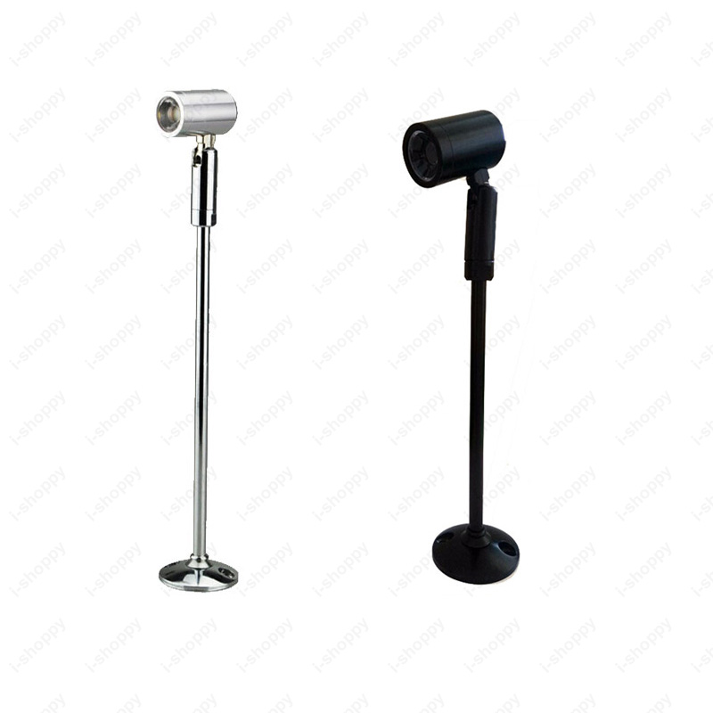Popular Indoor Pole Lamps-Buy Cheap Indoor Pole Lamps Lots
