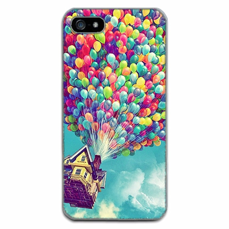 Cases For Iphone 5 5S SE6 6S 4 4S  03