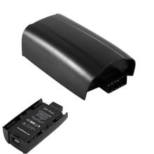 RC lipo Батарея 11,1 В 3100 мАч lithum-ионный полимера Перезаряжаемые Батарея для Parrot Bebop 2 Drone