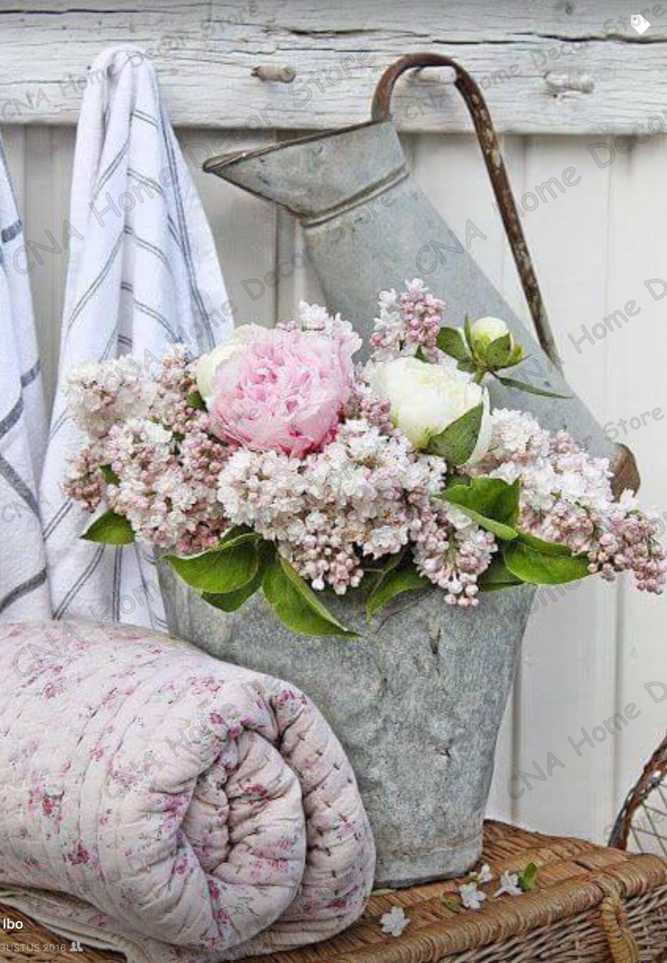 Floral full drill Mosaic 5D Diy Embroidery Diamond Painting Resin 3D Cross Stitch Kits handmade craft Sticker Wedding room decor