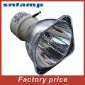 Original da lâmpada Do Projetor/Bulbo // SP.8RU01GC01 BL-FU240A lâmpada nua para HD25 HD25-LV DH1011 EH300 HD131X HD2500 HD30 HD30B