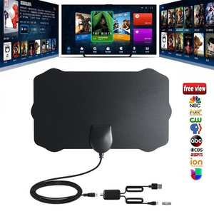 Back To Search Resultscomputer & Office Bowu 500mhz 2 Port Svga Vga Switch Box 2 Input 1 Output Computer Tv Box Share A Monitor Hdtv Projector With Ir Remote Control Elegant Appearance