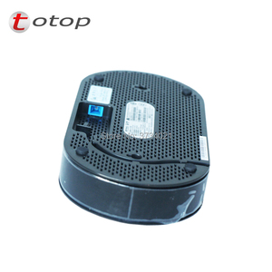 Image 4 - Хуа Вэй HS8145V EPon 4GE 1Voice 2,4G, Wi Fi, Wi Fi, EPON ONU ONT