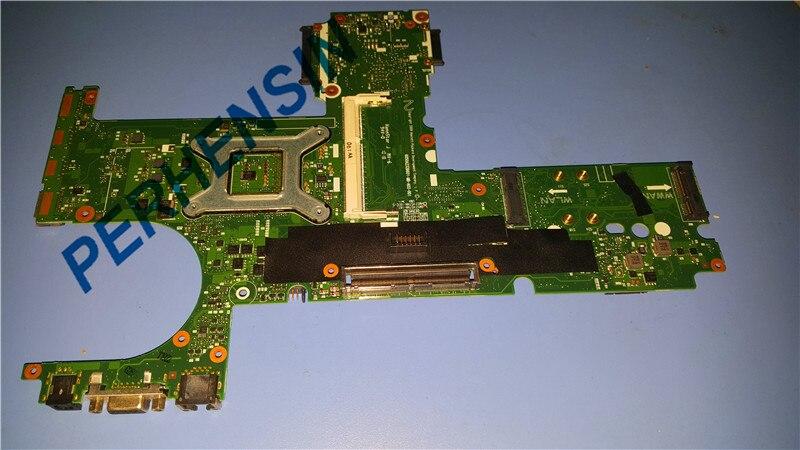 Original for HP for ProBook 6450b Laptop Motherboard 613295-001 6050a2326601 100% WORK PERFECTLYOriginal for HP for ProBook 6450b Laptop Motherboard 613295-001 6050a2326601 100% WORK PERFECTLY