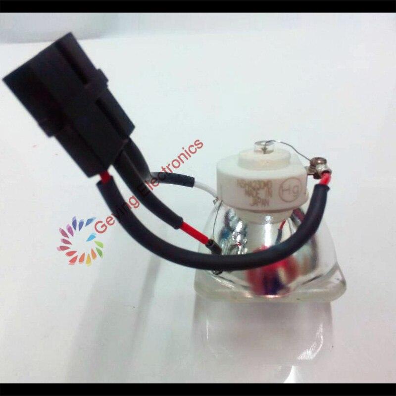 Նոր պրոյեկտոր լամպ VLT-XD430LP / NSHA230W- ի - Տնային աուդիո և վիդեո - Լուսանկար 4