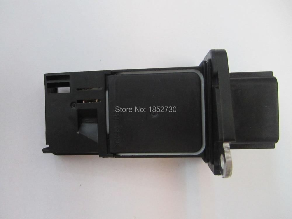 guarantee 1year ! MAF air flow meter for Nissan Note Navara Murano X-Trail Maxima QASHQAI JUKE 22680-7S000 226807S000