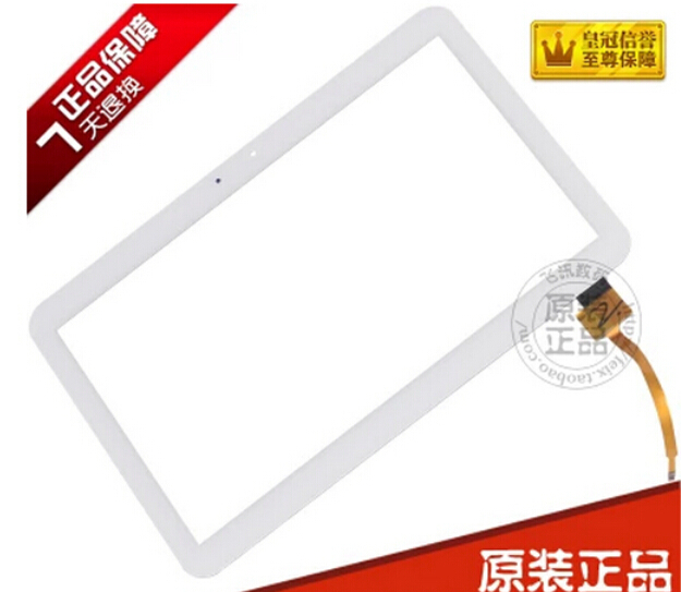 Free shipping 10.1 inch Wexler tab 10q touch screen digitizer touch panel glass lens Sensor replacement for sq pg1033 fpc a1 dj 10 1 inch new touch screen panel digitizer sensor repair replacement parts free shipping