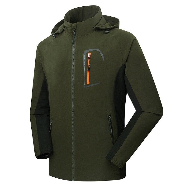 Popular Waterproof Sports Jacket-Buy Cheap Waterproof Sports ...