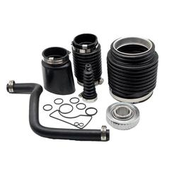 Сильфоны для Mercruiser Bravo 1,2, 3 retom Repair Reseal Kit 30-803100T1