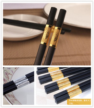 Asian restaurant supply chopsticks