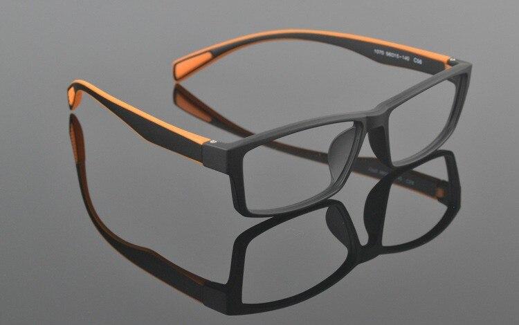 tr90 glasses frame (21)