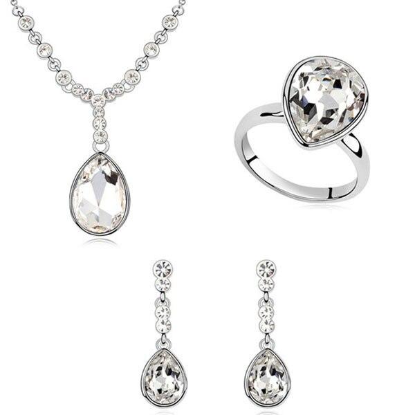 Nouveau design or dubai ensemble de bijoux en or ensembles de bijoux ensemble de bijoux de luxe pour les femmes ensembles de mariage