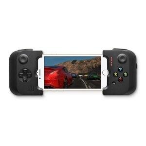 Image 3 - DJI Gamevice Controller portatile per il iPhone,iPhone Più, iPad Mini,iPad,iPad Pro compatibile con dji Scintilla e Tello