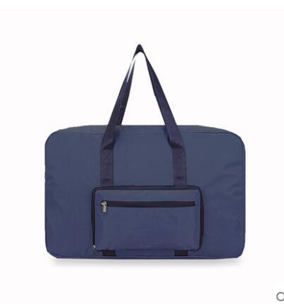New Design Fashion Double Oxford Travel Tote Bgas Water Proof Unisex Travel Handbags Women font b