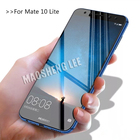 2pcs Tempered Glass ...