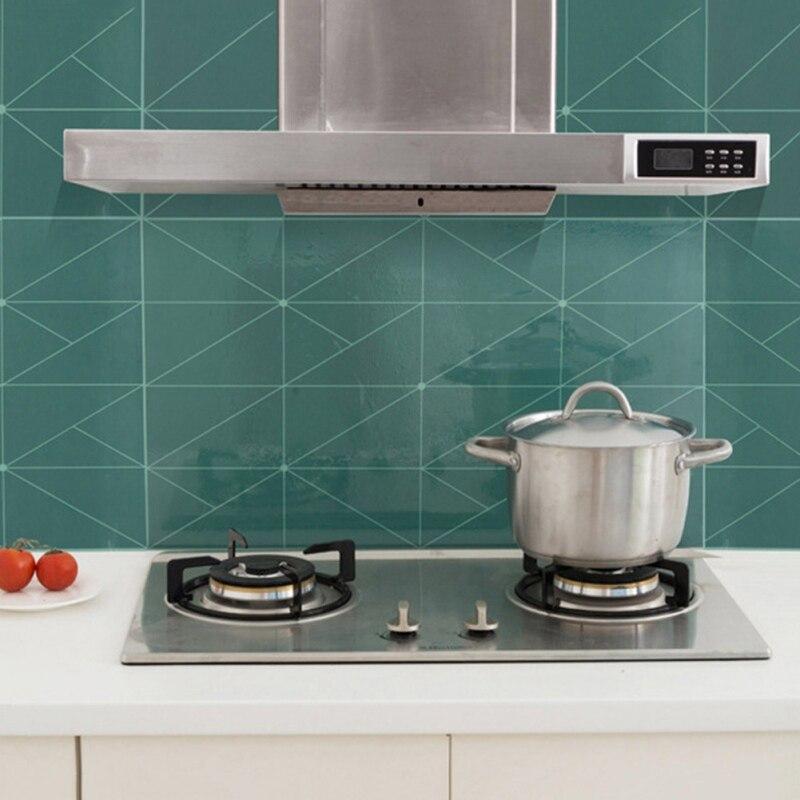 Stunning Rimuovere Piastrelle Cucina Pictures - Ideas & Design ...
