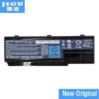 JIGU Originele Laptop Batterij Voor ACER Aspire 6930 6930G 6935 6935G 7220 7520 7720 7720G 7720Z 8920 8920G 8930 5220