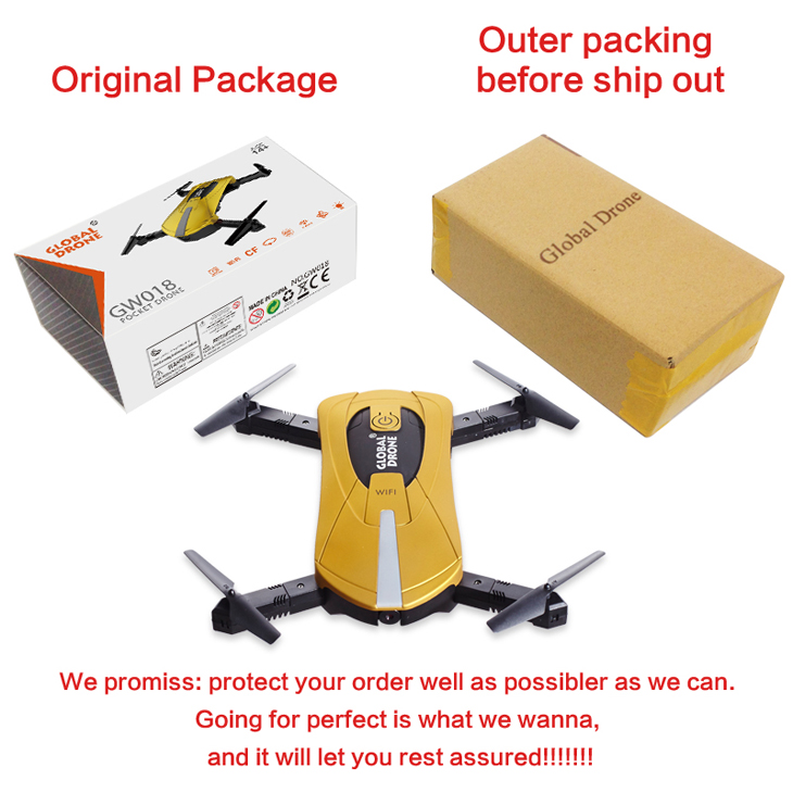 Rc Helicopter Foldable Mini Drones (17)