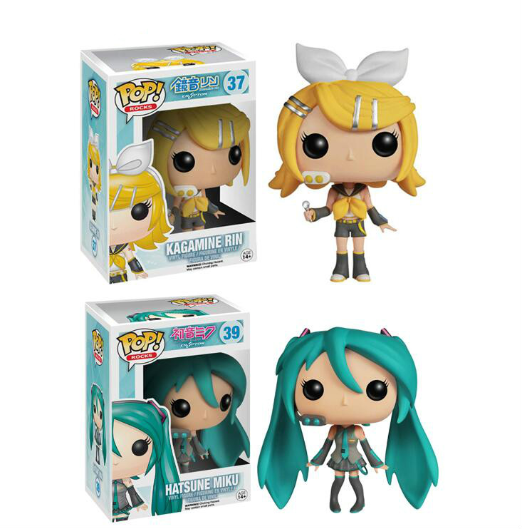 funko-pop-original-japanese-quadratic-font-b-hatsune-b-font-miku-vinyl-collection-model-toys-boy-girl-wedding-action-figures