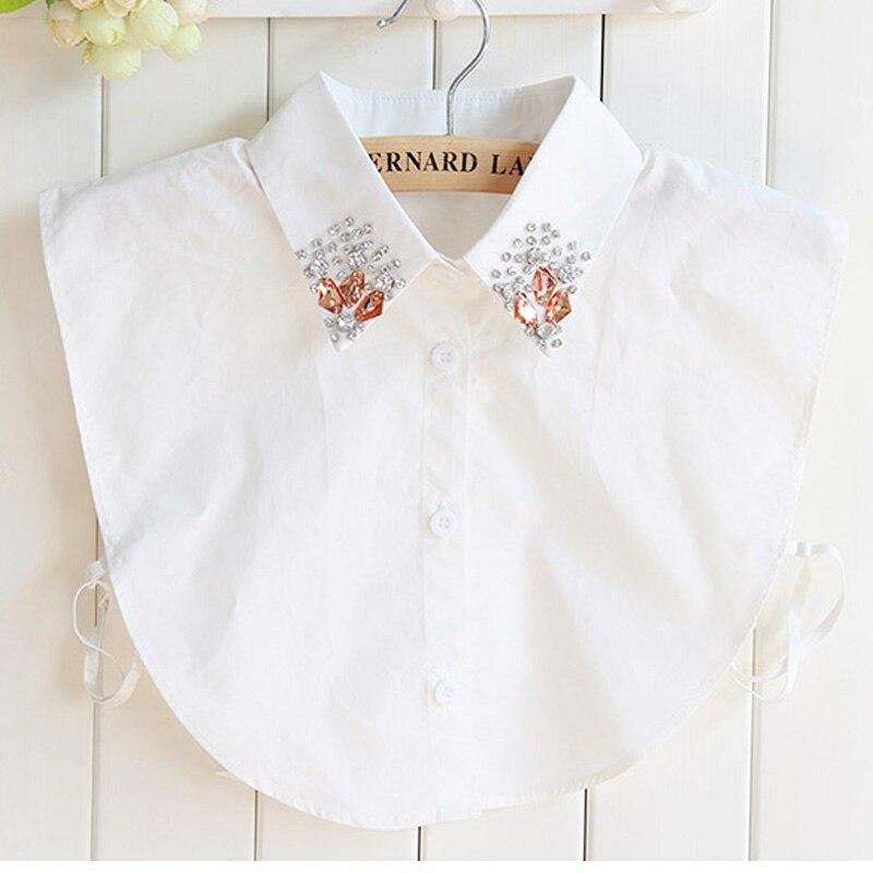 Indica Plateau Baby Romper Merry AF 100/% Cotton Long Sleeve Infant Bodysuit