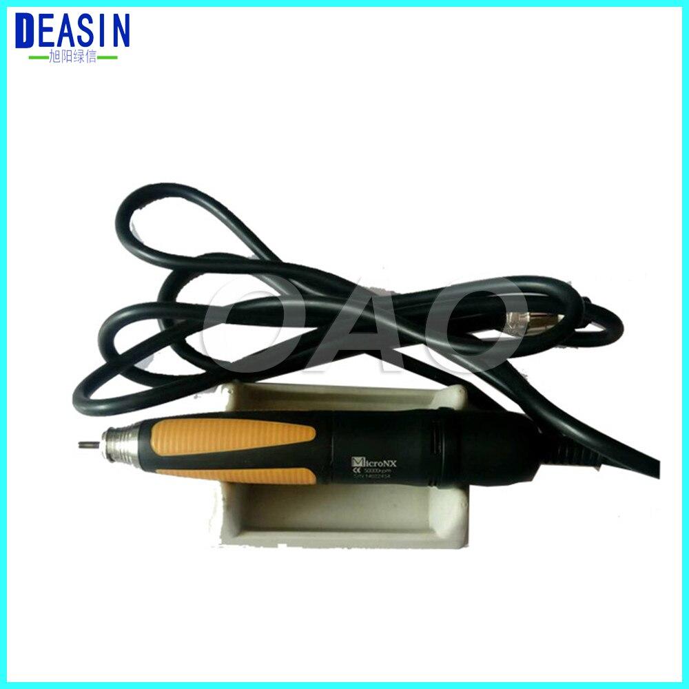 Image 5 - Dental Maisilao Compatible Micromotor Handpiece High Speed 50000rpm Motor for BLTK 50K(B)micromotor handpiecemotor dentalmicromotor dental handpiece -