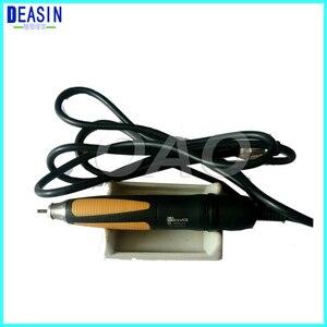 Image 5 - Maisilao appareil dentaire à grande vitesse 50000 tr/min, Compatible avec le micromoteur BLTK 50K(B)