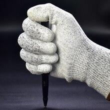 Новейший женский персональный защитный для девочек, для защиты на открытом воздухе, тактическая ручка-карандаш с функцией письма, вольфрамовая стальная головка