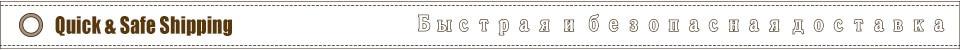 Комбинезоны для малышей; хлопковый комбинезон с круглым воротником и длинными рукавами с рисунком животных; пляжный костюм для мальчиков и девочек; домашняя одежда для отдыха